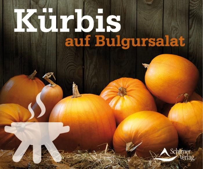 1609_kürbis