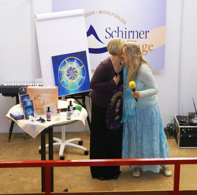 Schirner-Tage-10