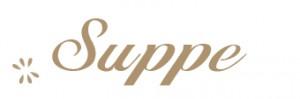Ü_Suppe