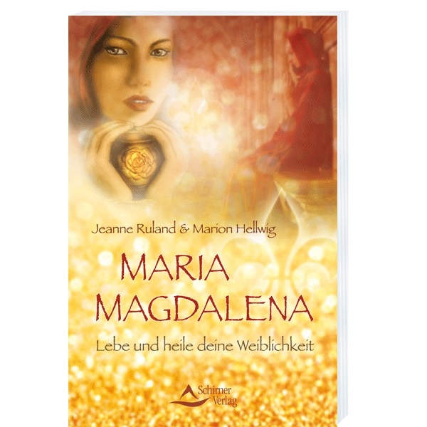 MM Cover