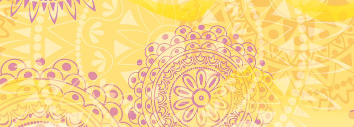 GetFit: Gruß an die Schultern – Übung aus dem Yogabuch des Jahres ...