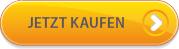 JetztKaufen-Button