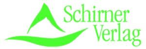Logo_Schirner_fb