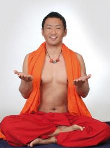 Chumba-Lama