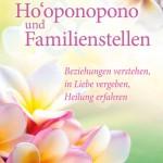 Abbildung Cover Ho'oponopono und Familienstellen