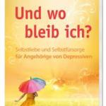 Abbildung Und wo bleib ich - Susanne Hühn
