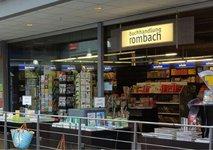 Buchhandlung Rombach GmbH