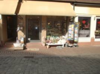 Adelberger - der Laden