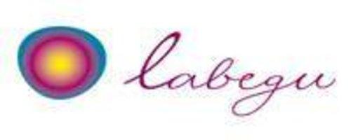 labegu - Laden der Begegnung