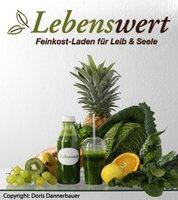 LEBENSWERT