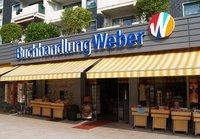Buchhandlung Weber GmbH