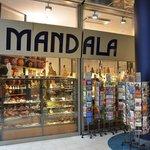 Mandala - esoterische Buchhandlung Gmbh