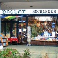 Daulat Buchhandlung