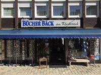 Bücher Bäck am Klostereck