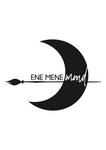 Ene Mene Mond