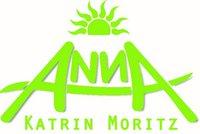 ANNA Coaching, Spirit und Gesundheit
