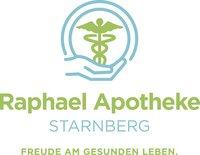 Raphael Apotheke Starnberg