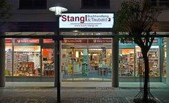 Buchhandlung Stangl & Taubald GmbH