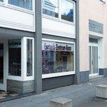 Esoterik Zentrum Bonn