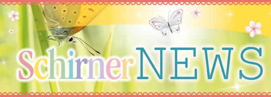 SCHIRNER News