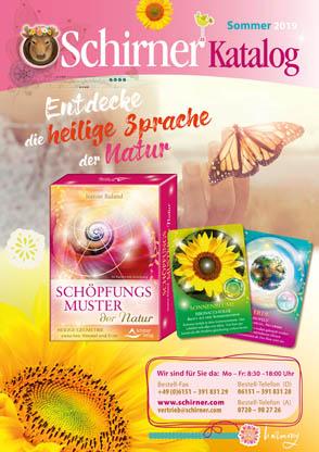 Aktueller Katalog - Schirner Verlag on