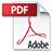 Schirner Verlag Vorschau PDF