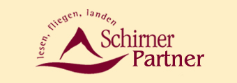 Schirner Partner