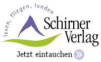 Besuchen Sie Schirner Online