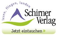 Schirner Online Shop
