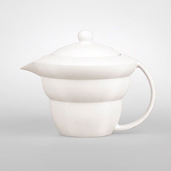 Teekanne »Shinno«