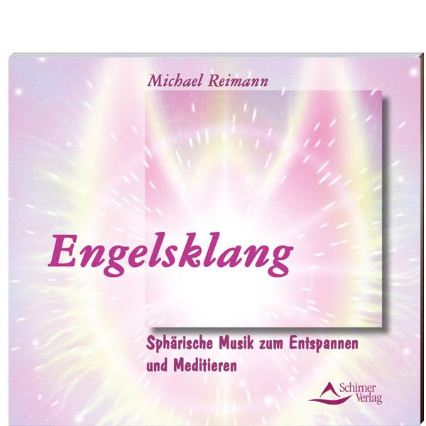 CD: Engelsklang