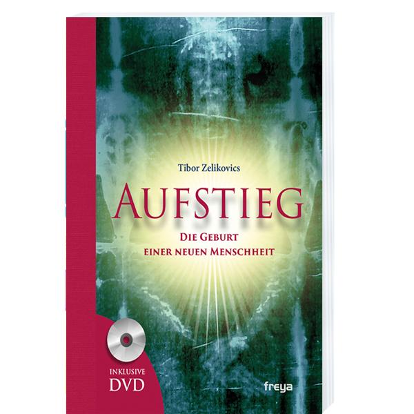Aufstieg, m. DVD