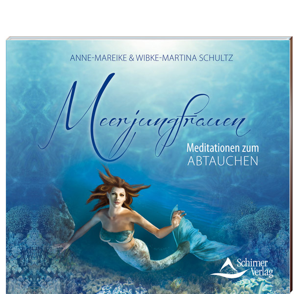 CD: Meerjungfrauen