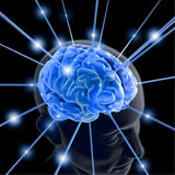 Alternative Psychologie & Therapie