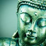 Buddhismus. Taoismus. Zen.