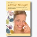 Edelstein-Massage