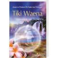 Tiki Waena