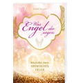 Was Engel dir sagen