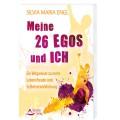 Meine 26 Egos und ich