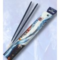 »Blue-Line-Räucherstäbchen«, Tibet Lotus
