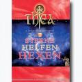 Thea - Sterne helfen Hexen