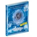 DVD What the Bleep..... 3er Set