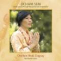 DCHAM SEM Inner peace...
