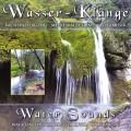 CD: Wasser-Klänge — Water Sounds