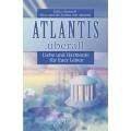 Atlantis überall