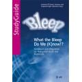 Bleep Study Guide Handbuch und Wegweiser
