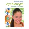 Joya®-Massagen