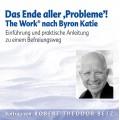 CD: Das Ende aller Probleme!