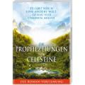 Die Prophezeiungen von Celestine von James Redfield
