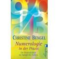 Numerologie in der Praxis